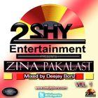 Deejay Bonz Profile Image