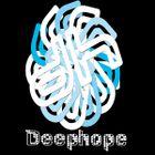Deephope Profile Image