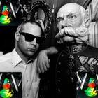 ACIDGREEN Dj & Liveact Profile Image