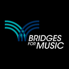 Bridges For Music Profile Image