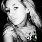 Dajana Lesniok Profile Image