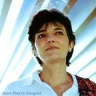 Sandra Gorni Benedetti Profile Image