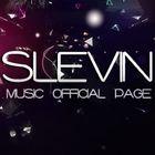 Slevin Profile Image