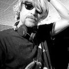 Nico Vignali Profile Image