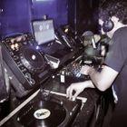 DJ TRK Profile Image
