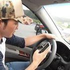 Jang Hwan Kim Profile Image