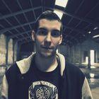 Adrian Oblanca Profile Image