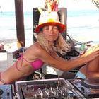 Simona Lanzafame Profile Image