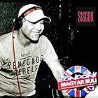John Siscok Profile Image