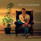 Groovegardener aka XICO Profile Image