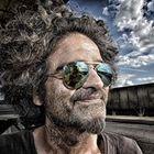 Gonzalo Fuenzalida Romero Profile Image