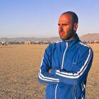 NADAV VEE Profile Image