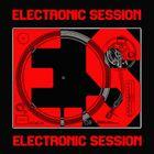 Electronic Session Profile Image