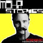 Mohr Stories : Fake Mustache Profile Image