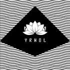 Yrnol Profile Image