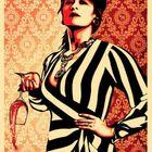 Helen Kanarbik Profile Image