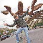 Alexey Volkov Profile Image