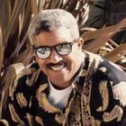 carlosdejesus2000 Profile Image