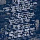 Fanzine Project Profile Image