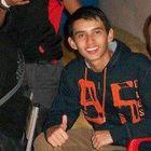 Julio Sanchez Profile Image