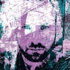 Staffan Thorsell Profile Image