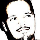lorenzoblaze Profile Image