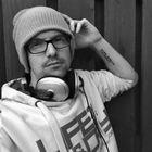 DJ Aaron Simpson Profile Image