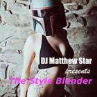 DJ Matthew Star Profile Image