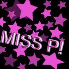 Miss P! Profile Image
