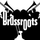 Brassroots Profile Image