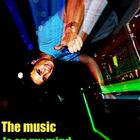 Alex Cardany DJ Profile Image