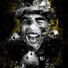 Nestor Morales Profile Image