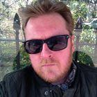 Dunkzz Profile Image