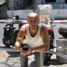 Eyal Kasorla Profile Image