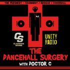 Doctor C - Dancehall Surgery Profile Image