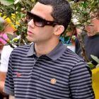 Vinicius Felix Profile Image