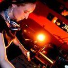 DejaNYC Profile Image