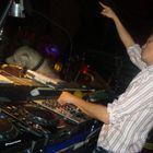 Dagu deejay Profile Image
