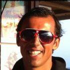 Pedro António Santos Lourenço Profile Image