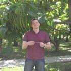Andrew Ezdakov Profile Image
