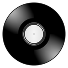 Chameleon DJ Profile Image