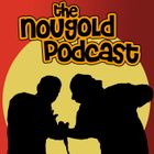 DJ A-UP [The NouGold Podcast] Profile Image