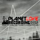 PlanetLoveRecording Profile Image