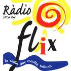 Ràdio Flix Profile Image