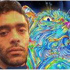Ahmed Samy Profile Image