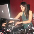 Djane Claudette Castro Profile Image