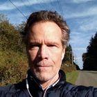 Frederick Woodruff Profile Image