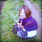 Asako Yoshikawa Profile Image