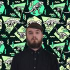Ben Bowles Profile Image