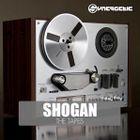 Shogan Profile Image